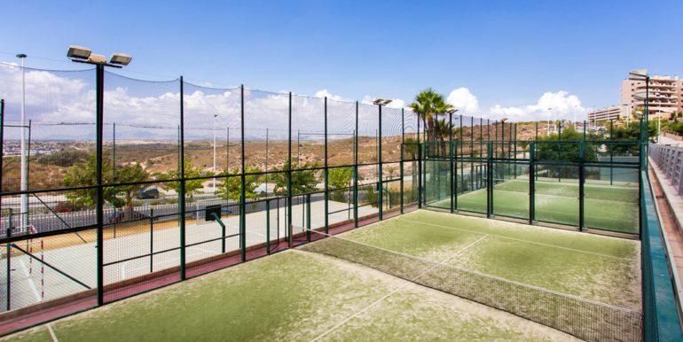 arenales-del-sol-8-acheter-en-espagne-770x386