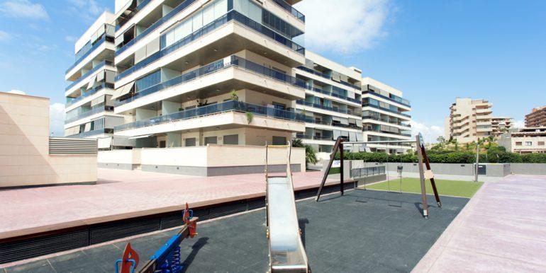 arenales-del-sol-9-investir-en-espagne-770x386
