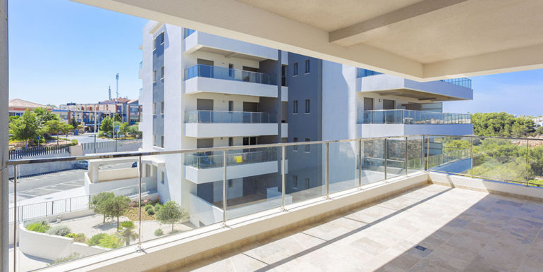 torrevieja-costa-blanca-3-agence-immobiliere-costa-blanca-770x386