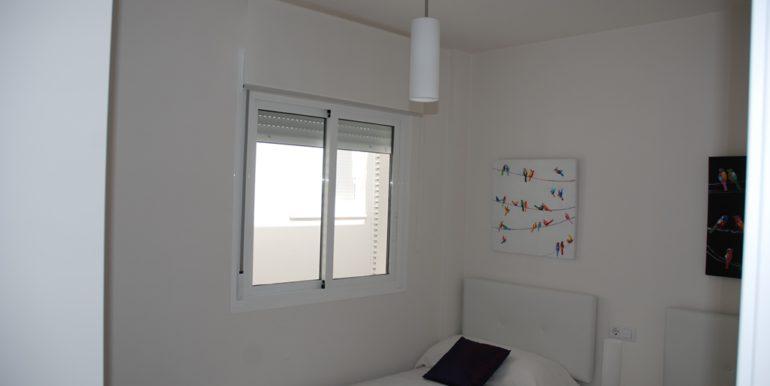 torrevieja-costa-blanca-6-7-770x386