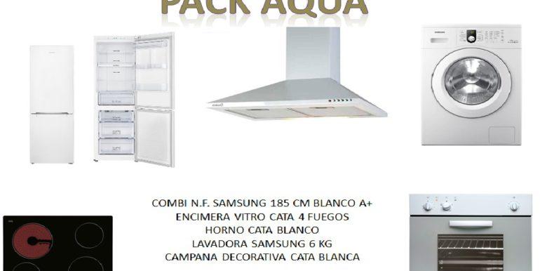 torrevieja-costa-blanca-Pack1-770x386