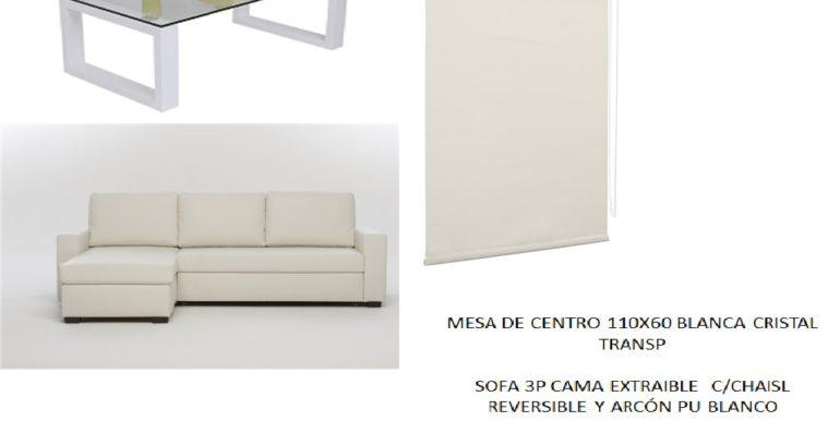 torrevieja-costa-blanca-pack3-770x386
